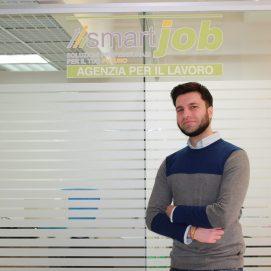Marzio Martone