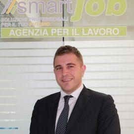 Giuseppe Di Donato